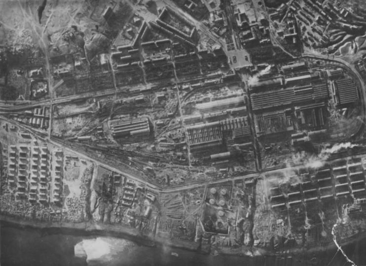 СТЗ 1942-10-17.jpg
