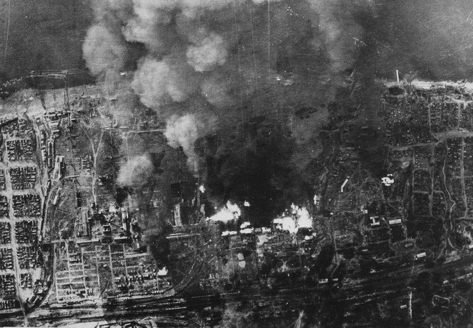 Aerofoto_Stalingrad_sentyabr1942.jpg