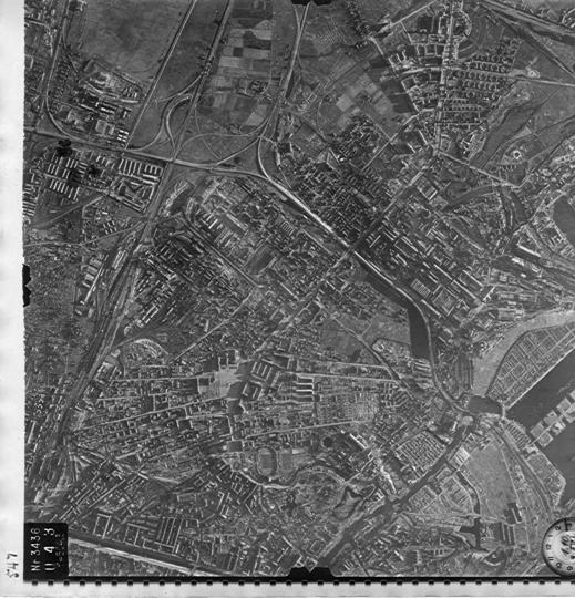 Leningrad-180243-043-1.jpg